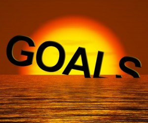 Celebrations by Lillian Vernon Goals